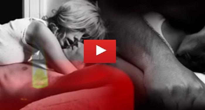 44 साल की महिला ने फेसबुक का सहारा ले लड़के से बनाए शारीरिक संबंध देखें वीडियो