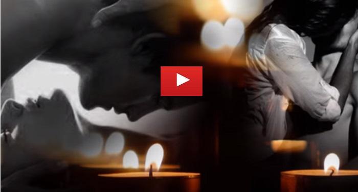 38 साल की महिला ने बनाए 14 साल के नाबालिग लड़के से शारीरिक संबंध देखे पूरा वीडियो