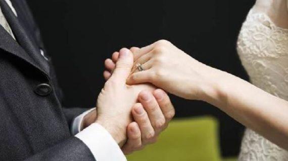 दूसरी शादी के लिए पिता ने दी बच्चों को मारने की सुपारी, जाने पूरा मामला