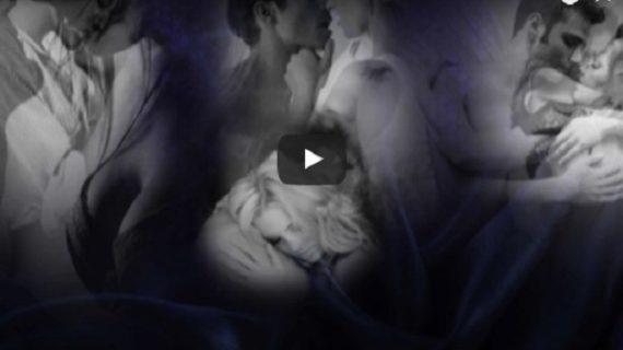 अलग-अलग तरीकों से कैसे सेक्स में संतुष्ट होती हैं औरतें जाने इस वीडियो में