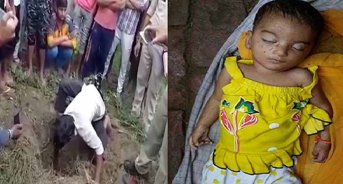 Father, Strangula, killed, 7 month,old daughter's, murder,