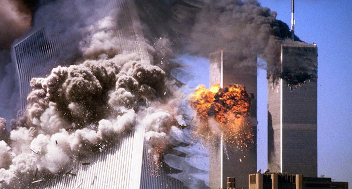 9/11 attack, america, terrorists, world trade center tedu, New York