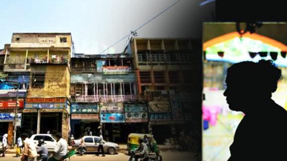 दिल्ली महिला आयोग का बड़ा कदम, मालिक पेश नहीं हुए तो कोठा होगा सील