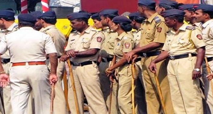 policemen, set, shed, khaki, smart designer, uniform, National Institute of Design