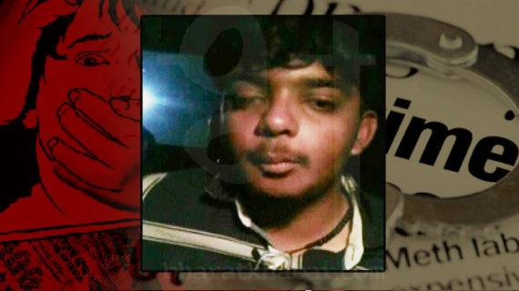 बेंगलुरु: इनकम टैक्स अफसर के बेटे का मिला शव, कुछ दिन पहले किया था अगवा