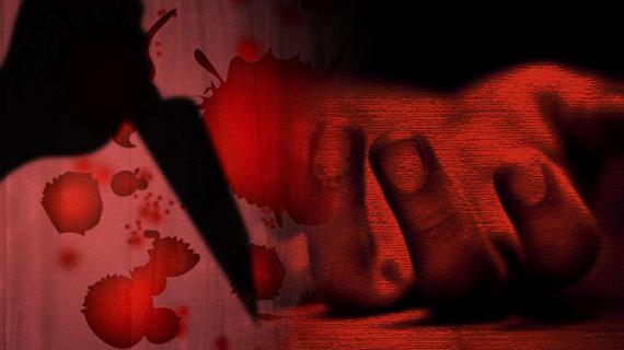 अमृतसर में अपराध पर लगाम नहीं, झुमकों के चक्कर में महिला का कान ले चले स्नैचर