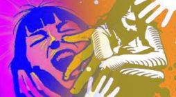 राजस्थान: रेप के बाद नाबालिग का गर्भपात कराने से हुआ ब्रेन डैमेज, मामला दर्ज