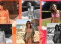 सोशल मीडिया पर वायरल हुई एलिजाबेथ की कुछ ये तस्वीरें