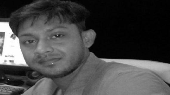 अगरतला में आंदोलन को कवर करने गए पत्रकार की चाकू मारकर हत्या