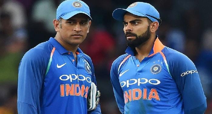 indian team, selection, india, australia, series, virat kohli