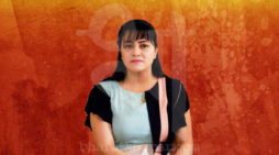 बिहार: अररिया में 30 किलोमीटर तक किया गाड़ी का पीछा, फिर भी नहीं मिली हनीप्रीत