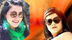 हनीप्रीत को भगोड़ा अपराधी घोषित करेगी हरियाणा पुलिस