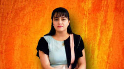 राजस्थान पुलिस हनीप्रीत को नहीं मानती मोस्ट वांटेड