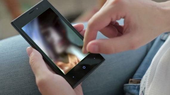 गाजियाबाद की छात्रा का अश्लील MMS हुआ Whataap पर वायरल
