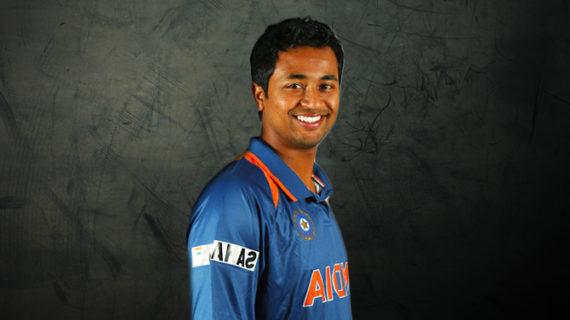 बांग्लादेश की टीम को है इस इंटरनेशनल क्रिकेटर की तलाश, नहीं चल रहा कहीं पता