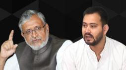 तेजस्वी यादव की अर्जी हुई खारिज, जल्द खाली कर सकते हैं उपमुख्यमंत्री निवास