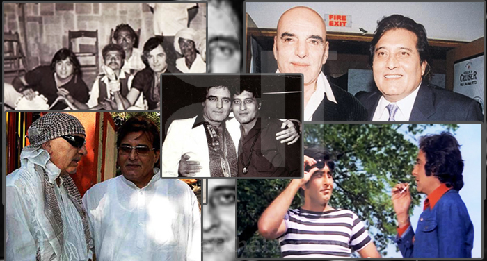 vinod khanna and feroz khan 2