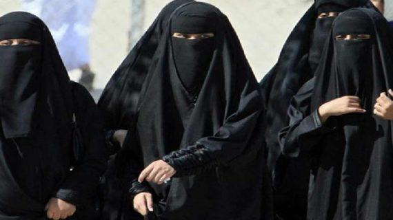 सऊदी अरब की महिलाओं को मिली स्पोर्ट्स स्टेडियम जाने की इजाजत