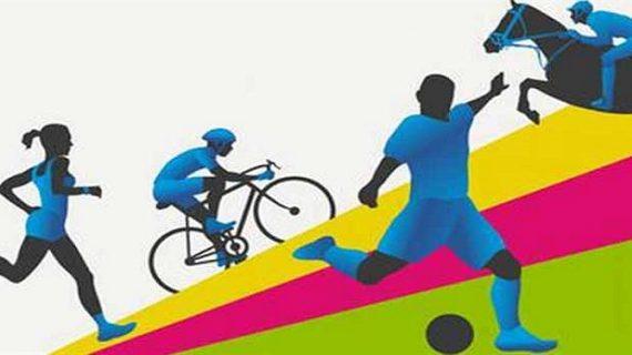 उत्तराखंड: राज्य में होगा 'खेल महाकुंभ' का आयोजन, खेलों के प्रति फैलाई जाएगी जागरुकता
