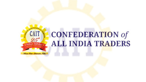 इस बार की दिवाली व्यापारीयों के लिए हुई फीकी: कैट