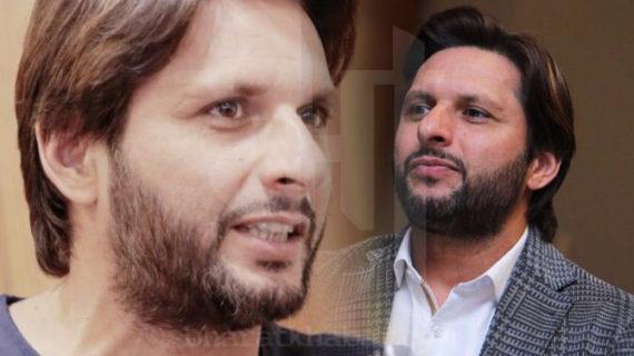 21 साल पहले इस पाकिस्तानी क्रिकेटर ने उड़ाए थे सबके होश, जाने क्यों