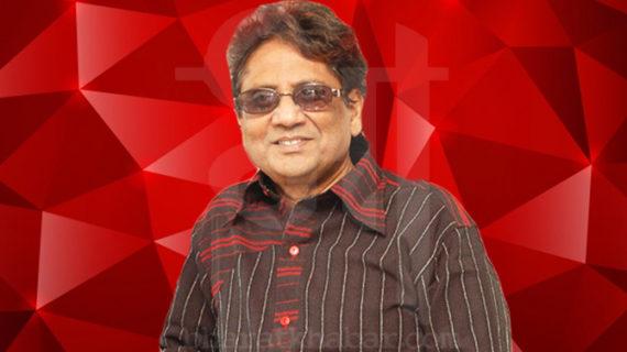 रविवार को अनवर हुसैन देंगे संगीतमय गजलों की प्रस्तुति