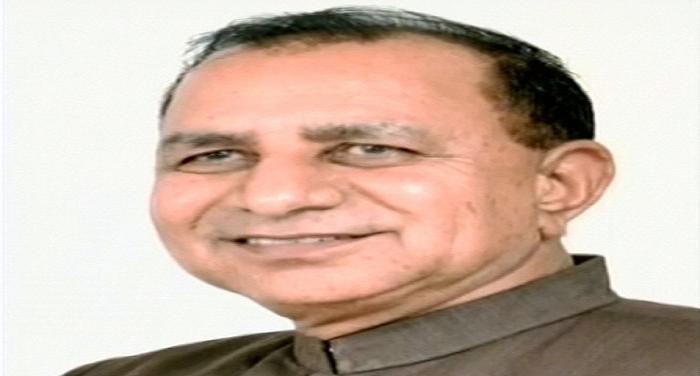 babu bokhiria गुजरात घमासान: 1947 में कांग्रेसी मोदी को देखना चाहते थे पीएम !