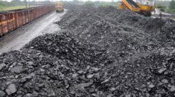 राजस्थान: कोयले की कमी से राज्य में बिजली संकट गहराया