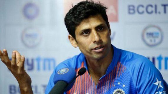 तेज गेंदबाज आशीष नेहरा लेंगे क्रिकेट से संन्यास, न्यूजीलैंड के खिलाफ खेलेंगे अपना आखिरी मैच
