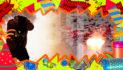 दीपावली, पटाखे और प्रदूषण…