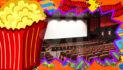 जीनिए: इस साल और पिछले साल का दिवाली पर फिल्मों का धमाल