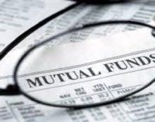 अप्रैल-सितंबर की तिमाही में शेयरधारकों ने म्यूचुअल फंड में जमकर किया निवेश