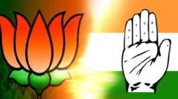 बीजेपी-कांग्रेस से इतर पार्टियों को जोड़ने की मुहिम में जुटा उक्रांद डी
