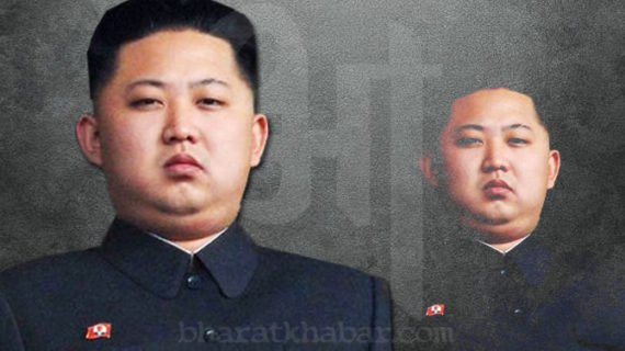 जो देगा अमेरिका का साथ उसे भी कर देंगे तबाह: उत्तर कोरिया