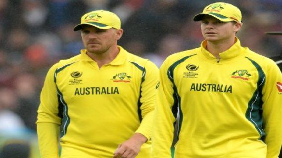 ऑस्ट्रेलिया ने दूसरे टी-20 में भारत को हराया, तीन मैचों में 1-1 की बराबरी