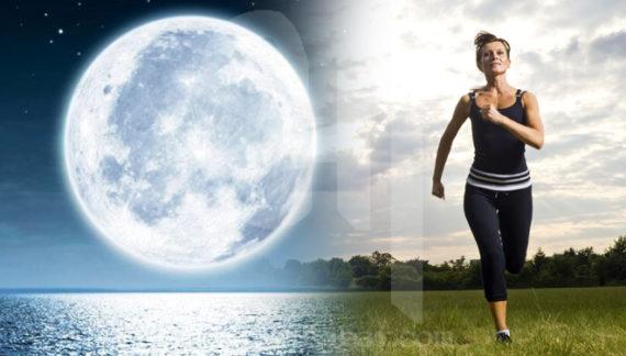 शरद पूर्णिमा पर रखें इन 7 बातों का ध्यान तो मिलेगें कई स्वास्थ्य लाभ