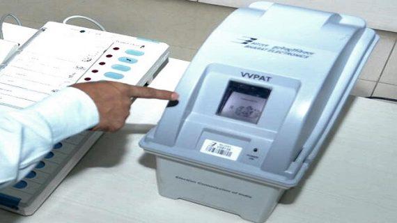 हिमाचल प्रदेश चुनाव: बीजेपी या कांग्रेस, किसी की तरफ जाएगा मनाली का राजपूत समाज