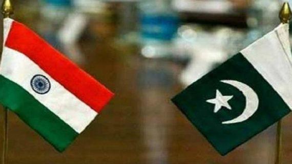 भारत ने की भूकंप की भविष्यवाणी, पाकिस्तान में जारी हुआ अलर्ट