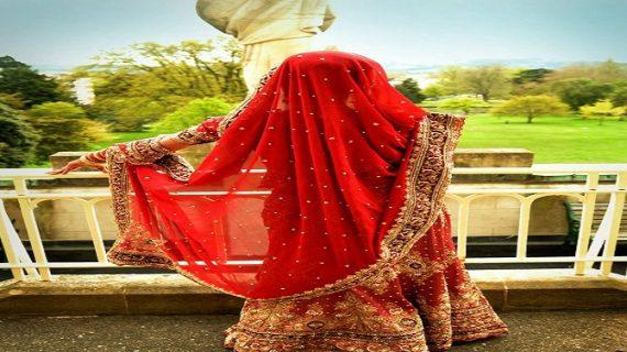 राजस्थान: हिंदू लड़की ने मुस्लिम लड़के के सामने शादी के लिए रखी ये शर्त