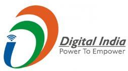 राज्य में डिजिटल इंडिया को बढ़ाने पर देना होगा बल