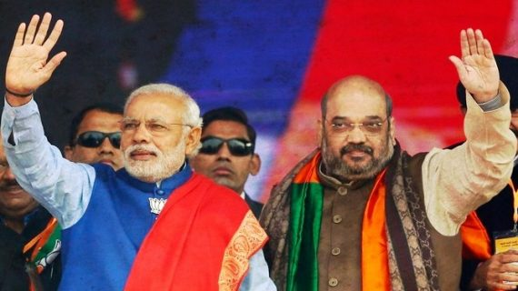 गुजरात का रण: बीजेपी ने जारी की 70 उम्मीदवारों की सूची, सीएम राजकोट पश्चिम से लडेंगे चुनाव