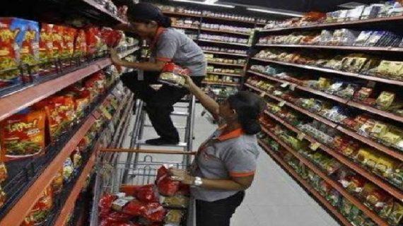सरकार का मंहगी चीजें बेचने वालो पर शिकंजा, बनाई नेशनल एंटी प्रॉफिटिंग अथॉरिटी