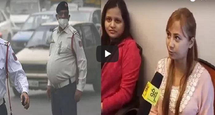 एनजीटी के फैसले के साथ हैं दिल्ली की वर्किंग वूमेन