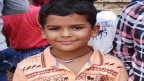 प्रद्दुम्न हत्याकांड में नया मोड़, CBI ने किया 11वीं के छात्र को गिरफ्तार