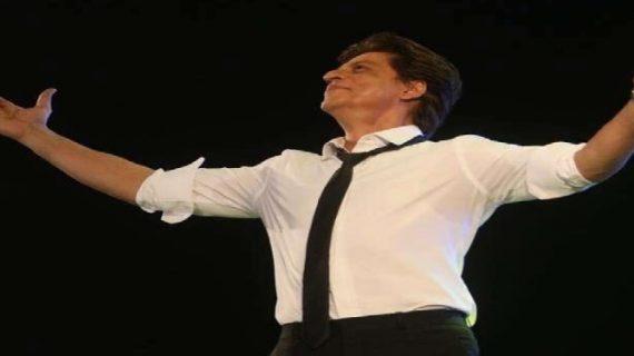 48वें अंतर्राष्ट्रीय फिल्म महोत्सव का उद्घाटन करेंगे शाहरुख खान