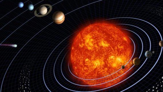 सूर्य का विशाखा नक्षत्र में गोचर बदलेगा 12 राशियों की ये स्थितियां