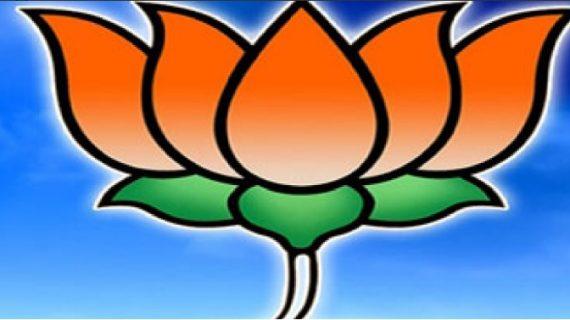 गुजरात चुनाव: मुस्लिम वोटरों को लुभाने के लिए सूरत जाएंगे बीजेपी के 500 कार्यकर्ता