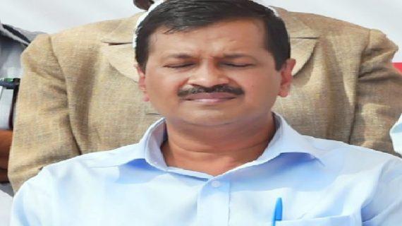 NCR में बढ़ते प्रदूषण पर हरियाणा और दिल्ली के CM की बुधवार को बैठक