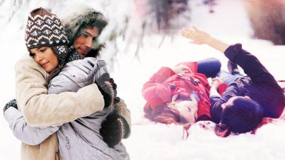 ठंड के मौसम में इस तरह से करें रोमांस तो बढ़ेगी चाहत