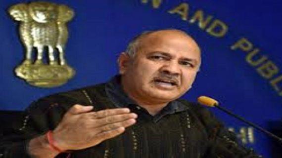 दिल्ली सरकार ने दी जनता को रहात, डाक्यूमेंट्स कलेक्ट करने के लिए नहीं लगना होगा लाईन में
